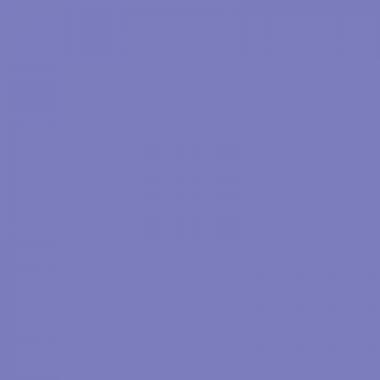 Маркер Marvy Puffy Velvet 1022 Fluor Violet