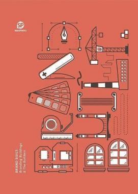 Brand Built: Branding Buildings & The Builders