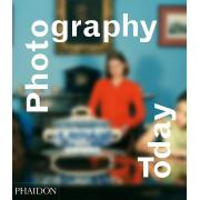 Photography Today: A History of Contemporary Photography