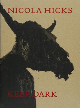 Nicola Hicks: Keep Dark