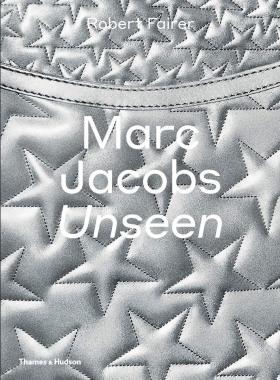 Marc Jacobs Unseen