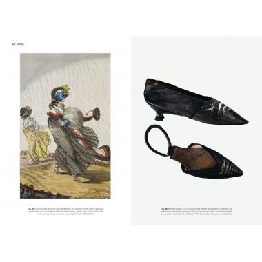Shoes (V&A)