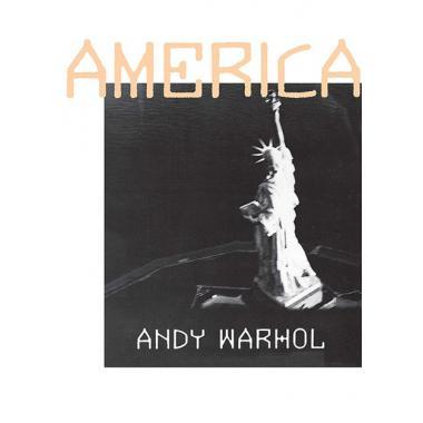 Америка = America