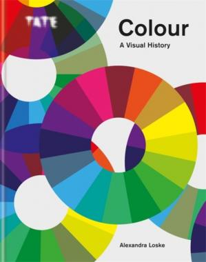 Colour: A Visual History