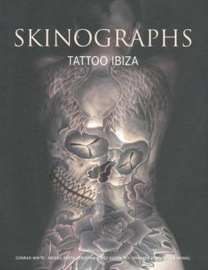 Skinographs: Tattoo Ibiza