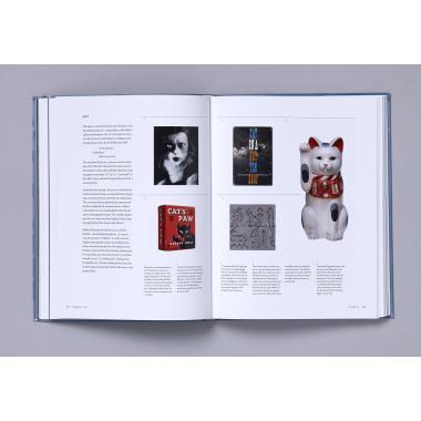 Symbols: A Handbook for Seeing