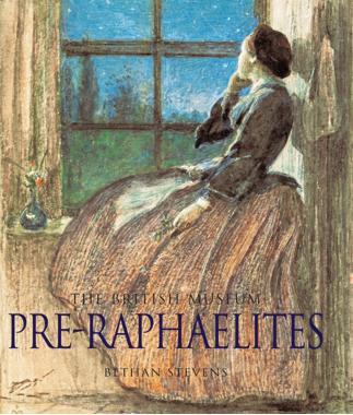 Pre-Raphaelites.