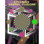 Designing Graphic Illusions