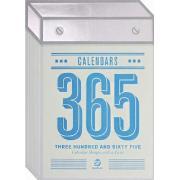365: Calendar Design
