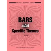 Bars with Specific Themes
