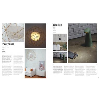 Eco Design: Lamps