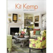 Kit Kemp: Design Thread