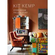 Kit Kemp: Every Room Tells a Story