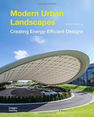 Modern Urban Landscapes