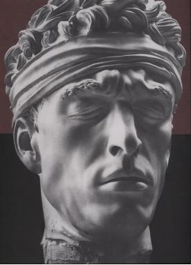 Искусство Третьего рейха. Архитектура. Скульптура. Живопись