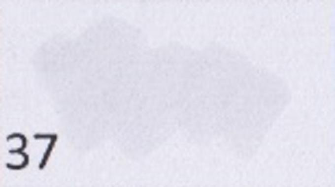 Маркер-кисть, акварельные чернила на водной основе Lt.Cool Grey MAR1100/37