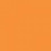 Маркер Marvy Fabric 622 Orange