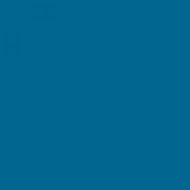 Маркер Marvy Fabric 622 Oriental Blue