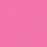 Маркер Marvy Fabric 622 Fluor Pink