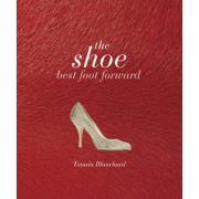 The Shoe: Best Foot Forward