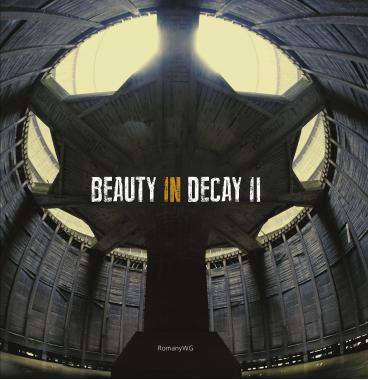 Beauty in Decay II