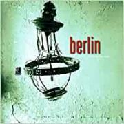Berlin: A Personal View: Morning, Noon, Evening and Night + 4 CD