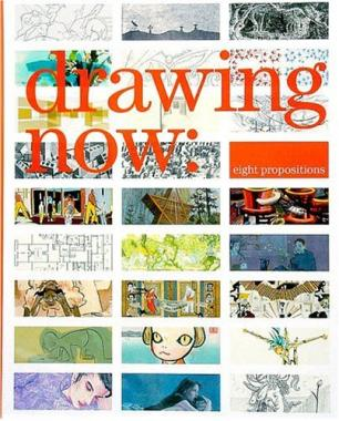 Drawing Now: Eight Propositions