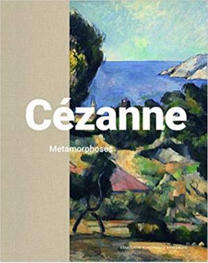 Cezanne: Metamorphoses