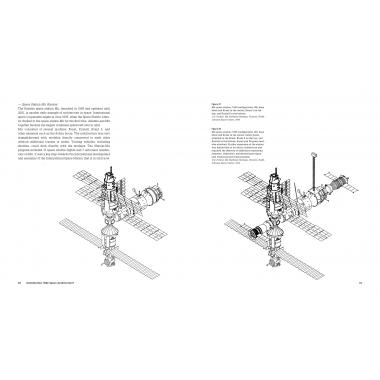 Space Architecture: Human Habitats Beyond Planet Earth