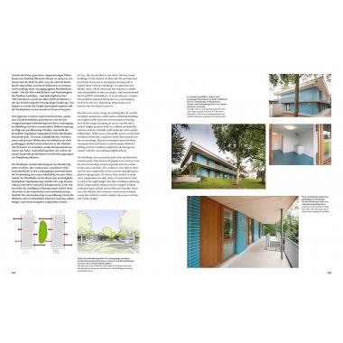 German Architecture Annual 2019