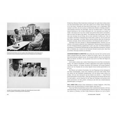 Die Bauhaus-Bande. Meister der Moderne: Walter Gropius, Paul Klee, Wassily Kandinsky, Josef Albers,