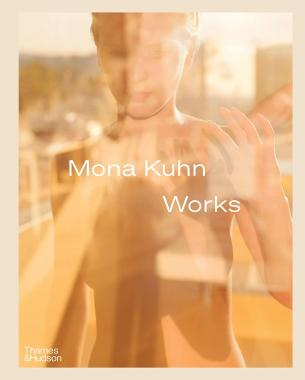 Mona Kuhn: Works
