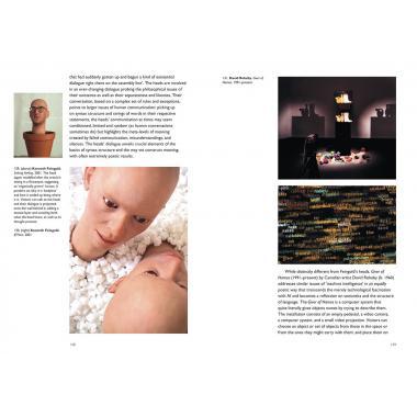 Digital Art: Third Edition