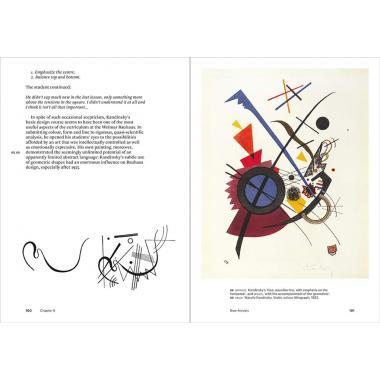 Bauhaus. World of Art