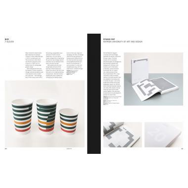 Min: The New Simplicity in Graphic Design