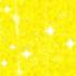 Маркер Marvy DecoFabric Glitter Yellow