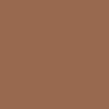 Маркер Marvy DecoFabric 222 Copper
