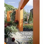 Garden Design Solutions: Ideas for Outdoor Spaces