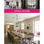 Home Series 21. Dining Rooms