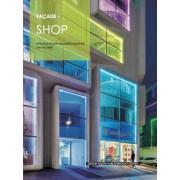 Facade - Shop