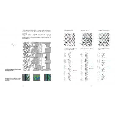 City and Wind. Climate as an Architectural Instrument