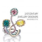 21st-Century Jewellery Designers: An Inspired Style