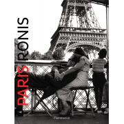 Paris: Ronis