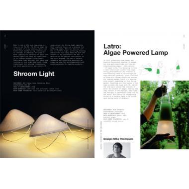Green Design: Volume 1