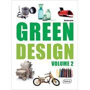 Green Design: Volume 2