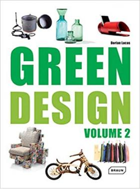 Green Design: Volume 2