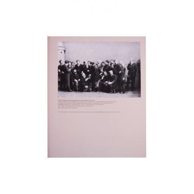 Творческое наследие художника Алексея Михайловича Корина (1865-1923) в контексте русского искусства