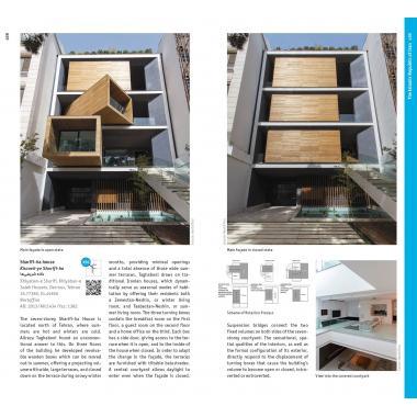 Architectural Guide: Iran