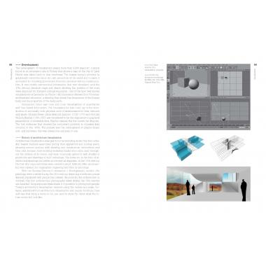 Digital design manual
