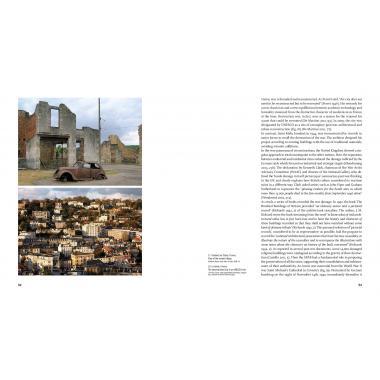 Urban Ruins: Memorial Value and Contempopary Role